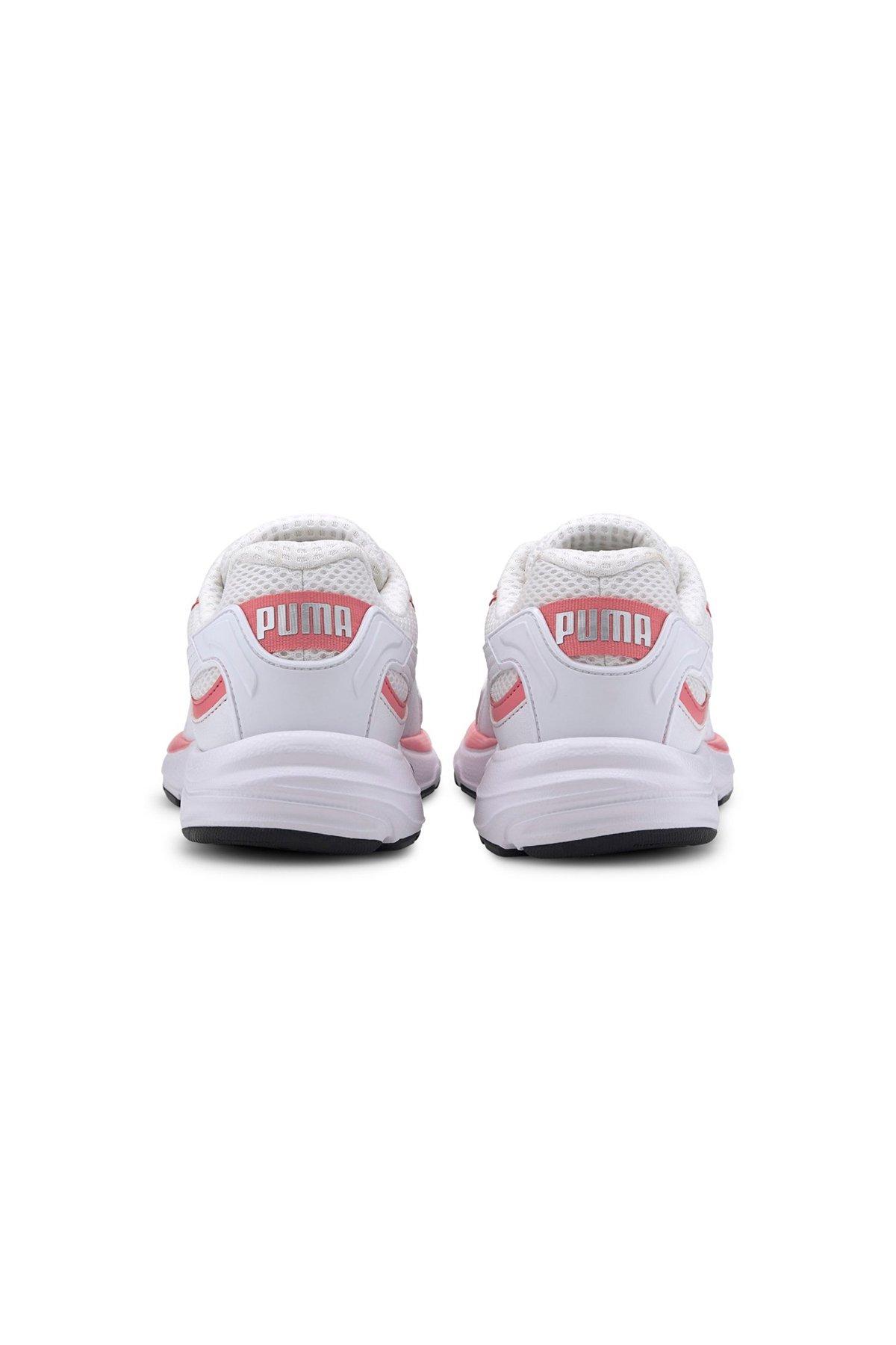 Puma Kadın Axis Plus 90s Ayakkabı