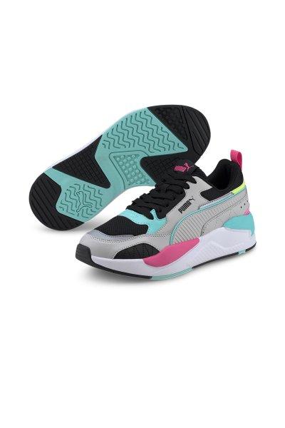 Puma Kadın X-Ray 2 Square Ayakkabı